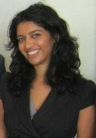 A photo of Priya, a GMAT tutor in Alexandria, VA