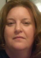 A photo of Karen, a ISEE tutor in Osceola County, FL