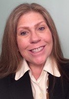 A photo of Julie, a tutor in Troy, NY