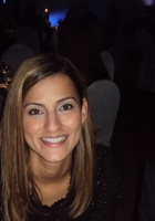 A photo of Wanda, a Languages tutor in Philadelphia, PA
