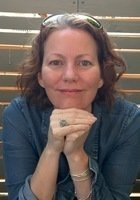 A photo of Becky, a ACT Writing tutor in Phoenix, AZ