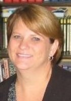 A photo of Joy, a Writing tutor in Kennewick, WA