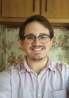 A photo of Leonard, a LSAT tutor in Vacaville, CA