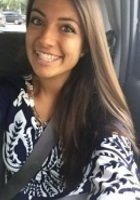 Pinellas Park, FL Latin tutor Kayla