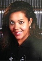 A photo of Justine, a SSAT tutor in Lynwood, CA