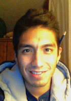A photo of Jonathan, a Trigonometry tutor in Fremont, CA
