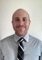 A photo of Eric, a Finance tutor in Glendale, CA