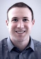 A photo of Scott, a LSAT tutor in Denver, CO