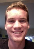 A photo of Jesse, a tutor in Troutdale, OR