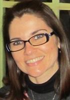 A photo of Cindy, a Spanish tutor in Nebraska