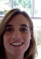 A photo of Alexa, a Spanish tutor in Westport, KY