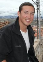 A photo of Anton, a English tutor in Sherman Oaks, CA