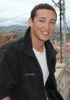 A photo of Anton, a Phonics tutor in Los Angeles, CA