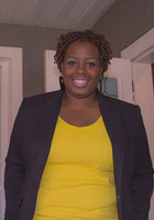 A photo of Stacey, a HSPT tutor in Newnan, GA