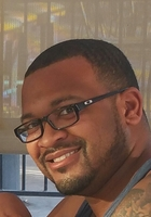 A photo of Christopher, a Trigonometry tutor in Houston, TX
