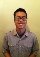 A photo of Jason, a tutor in Hayward, CA