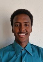 A photo of Mohamed, a Economics tutor in San Diego, CA