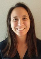 A photo of Rachel, a tutor from Miami University-Oxford