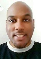 Kissimmee, FL Languages tutor Jean-Michel