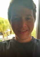 A photo of Jack, a Calculus tutor in San Diego, CA