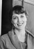 A photo of Liz, a English tutor in Brooklyn Park, MN