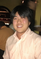 A photo of Matthew, a Elementary Math tutor in Manvel, TX