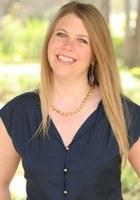 A photo of Emily, a Spanish tutor in Austin, TX