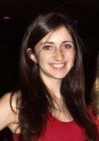 Yonkers, NY Social studies tutor Susie