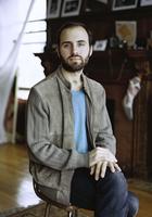 A photo of Matthew, a Elementary Math tutor in Canton, MI