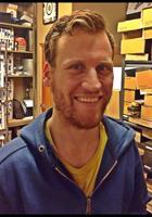 A photo of Ryan, a Biology tutor in Vancouver, WA