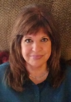 A photo of Jan, a English tutor in Liberty, MO