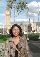 A photo of Victoria, a tutor from California State University-Northridge