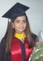 Sidra K. - top rated tutor