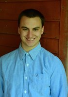 A photo of Justin, a tutor in Independence, KS