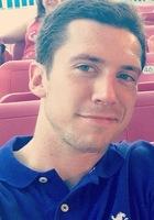 A photo of Sean, a Anatomy tutor in Danbury, CT