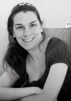 Trenton, NJ Physiology tutor Emily