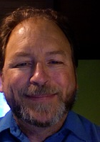 A photo of Jim, a tutor from California State University-Northridge