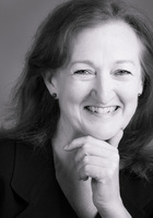 A photo of Lisa, a tutor from University of California-Berkeley