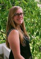 A photo of Lauren, a Economics tutor in Sacramento, CA