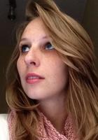 A photo of Katelynn, a Spanish tutor in Sammamish, WA