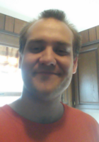 A photo of Matthew, a Economics tutor in Bernalillo County, NM