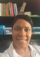 A photo of Arna, a ASPIRE tutor in The Woodlands, TX