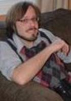 A photo of Adam, a Math tutor in Sterling Heights, MI