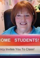 A photo of Nancy, a SSAT instructor in Portland, OR
