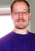 A photo of Ian, a Computer Science tutor in Omaha, NE