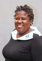 A photo of Kay, a Reading tutor in Haltom City, TX