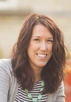 A photo of Brittany, a tutor from Carroll University