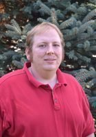 A photo of Brad, a tutor from Indiana University-Purdue University-Fort Wayne