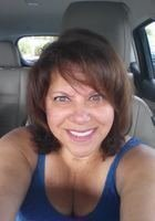 A photo of Aileen, a History tutor in Rosemead, CA