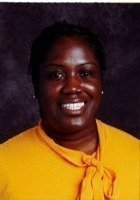 A photo of Adina, a tutor from North Carolina A & T State University
